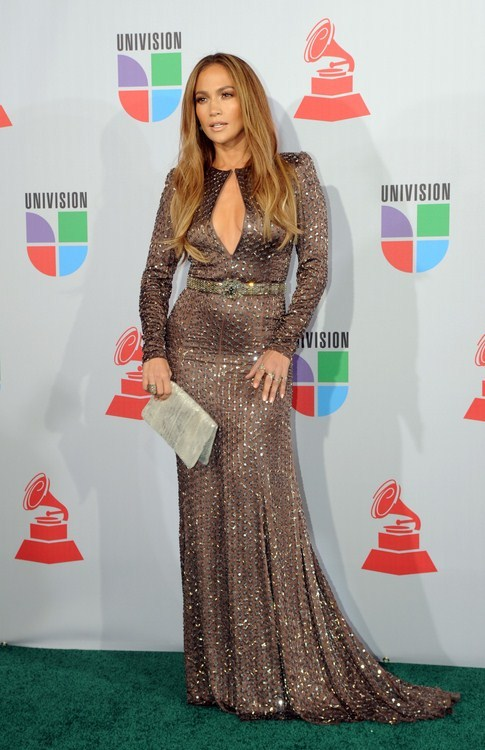 ��� ����� ����� 2014 - Photos of Jennifer Lopez 2014