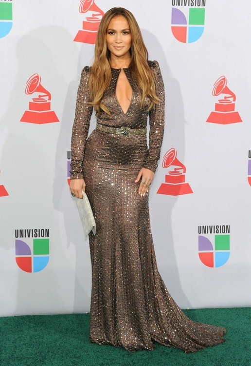 صور جنيفر لوبيز 2014 - Photos of Jennifer Lopez 2014