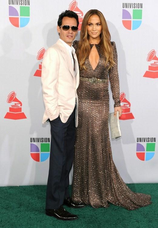 صور جنيفر لوبيز 2014 - Photos of Jennifer Lopez 2014