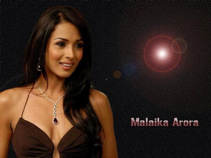 صور ماليكا ارورا 2014 - Malaika Arora 2014