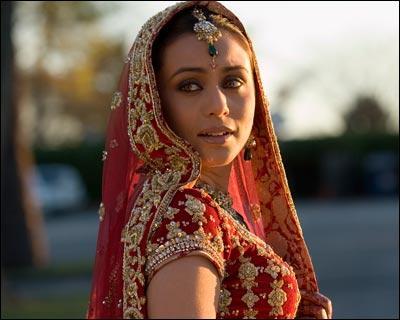 صور الممثلة رانى موخرجى الهندية