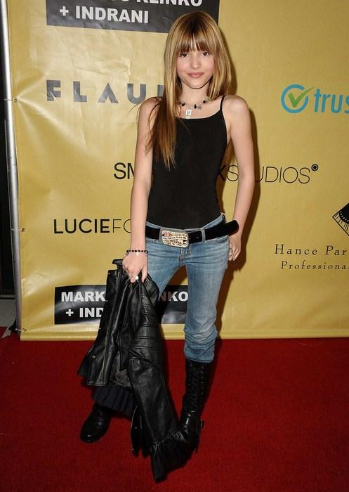 صور بيلا ثورن - Bella Thorne