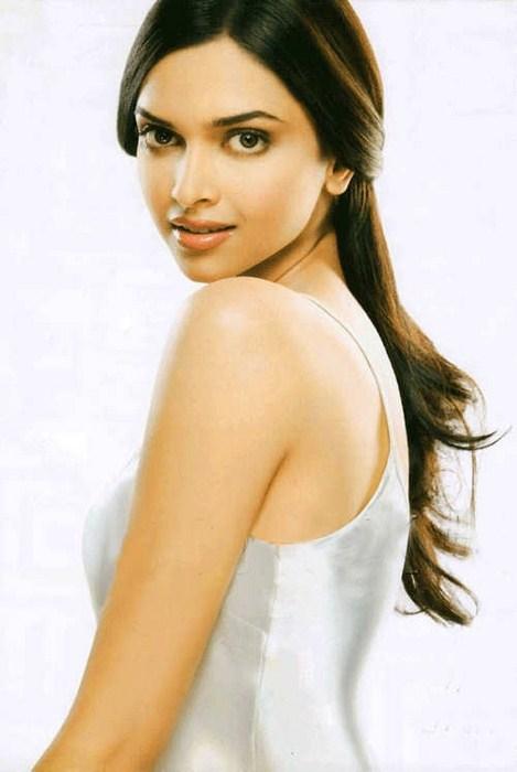 اجمل صور ديبيكا بادوكون - Deepika Padukone Beautiful Pictures