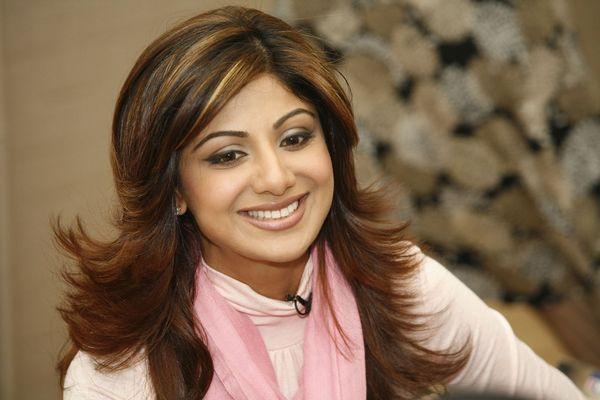 ��� ������� ������� ����� ����  Shilpa Shetty