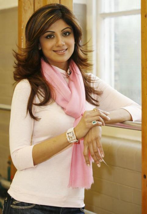 صور الممثلة الهندية شيلبا شيتى  Shilpa Shetty