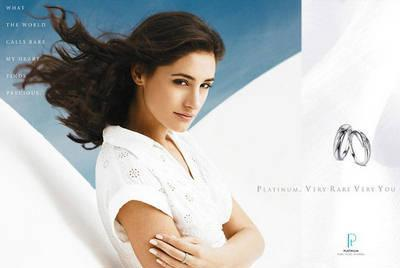 صور الممثلة الباكستانية نرجس روك فخري