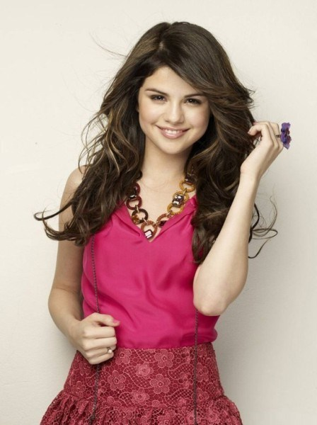 سيلينا جوميز  صور جميلة  - Selena Gomez Photoshoot