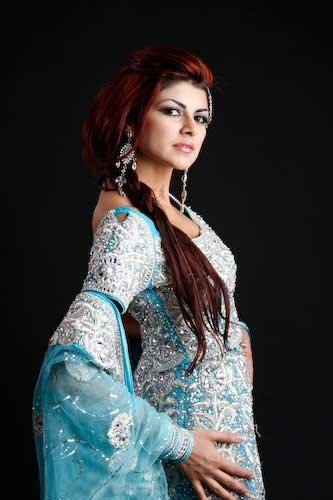 ��� ����� ������ ���� ���� ������� 2014 - Ayesha Gilani Pictures - Miss Pakistan 2009