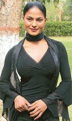 صور فينا مالك الممثلة الباكستانية - Veena Malik - Pakistani actress