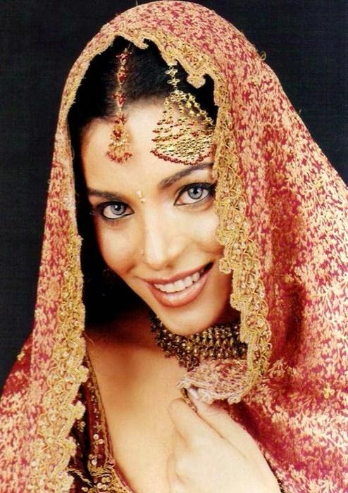 ��� ������� �������� ������ ��� - Actress And Model - Shaheera Khan