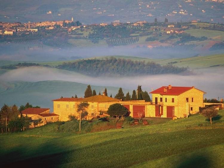 ��� �� ������� - Italy