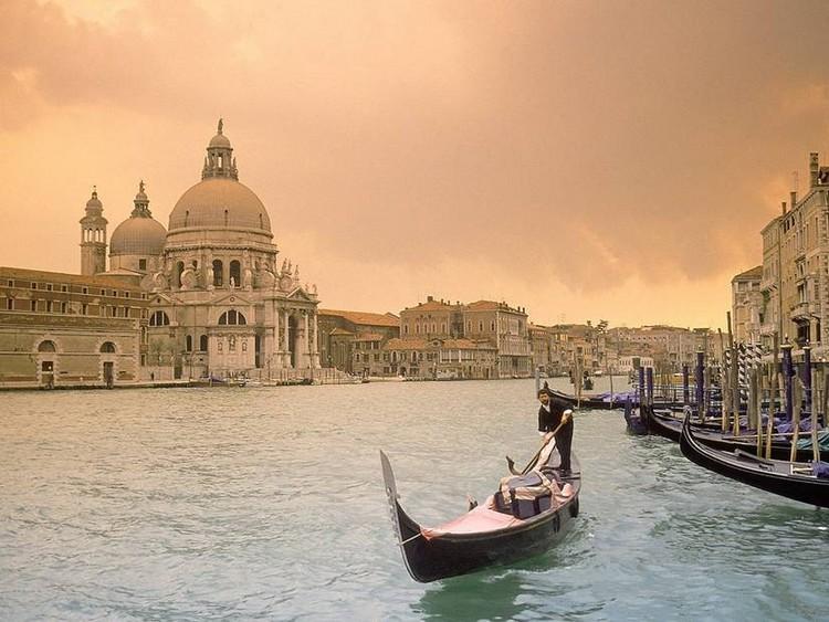 صور من ايطاليا - Italy