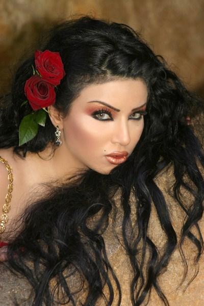 - Marwa      -6798
