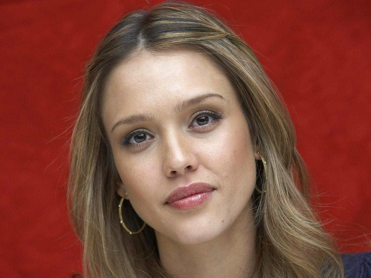 اجمل صور جيسيكا البا - Most beautiful pictures of Jessica Alba