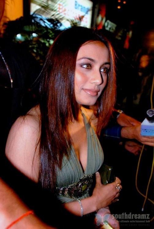 ممثلات هنديات - Indian Actresses