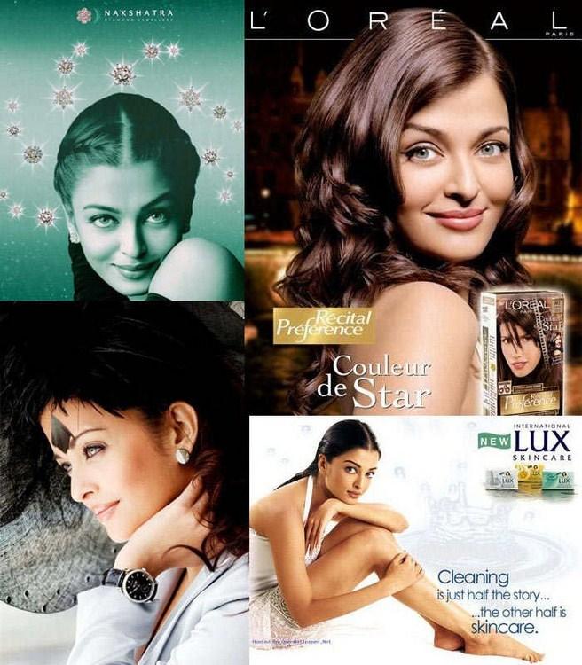 صور ايشواريا راي الجميلة - Aishwarya Rai Pictures