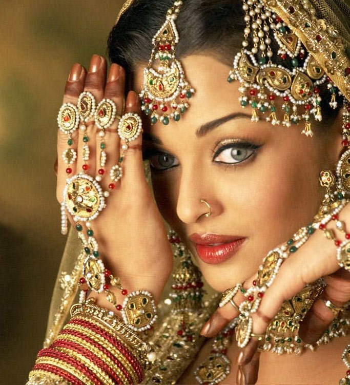 ��� �������� ��� ������� - Aishwarya Rai Pictures