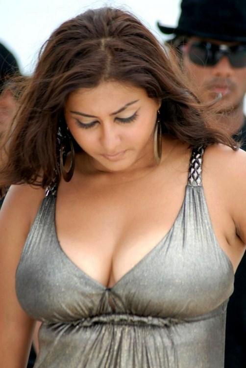 مشاهير الهند - Indian Celebrities