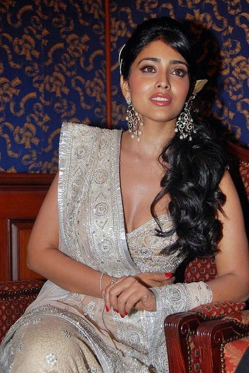 ������ ����� - Indian Celebrities