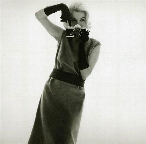 صور مارلين مونرو - Marilyn Monroe pictures