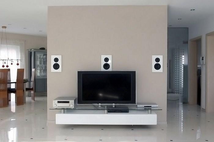 2014. Black Bedroom Furniture Sets. Home Design Ideas
