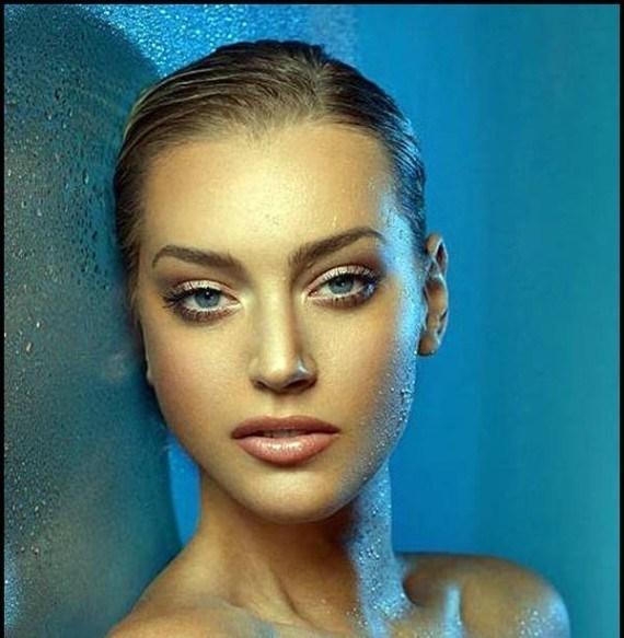 صور اجمل عيون بنات في العالم  صور روعة جميلة جدا