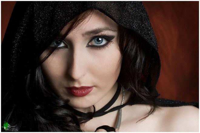 صور عيون جميلة جدا روعة جديدة للتحميل