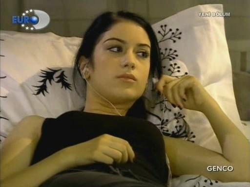هازال كايا البوم صور الممثلة التركية هازال كايا - نهال اغراء اثارة ساخنة