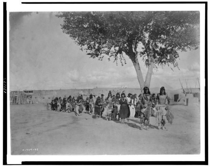 صور الهنود الحمر في امريكا الشمالية