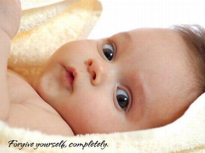 صور اطفال عسل تحميل البوم صور اطفال روعة
