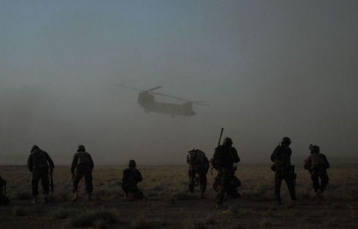 صور حاملات الجنود