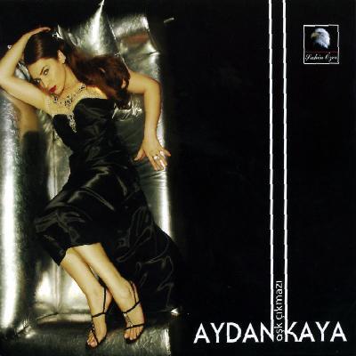 صور التركية الجميلة ايدن كايا  - شهيرة
