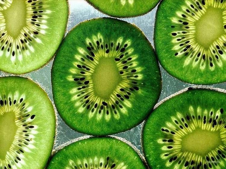اجمل صور فاكهة صور فواكه روعة جميلة لذيذه شهية جدا