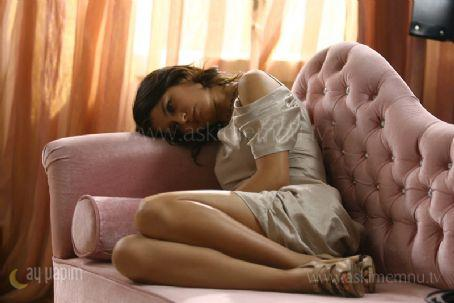 صور بيرين سات - سمر - تحميل اجمل صور بيرين سات