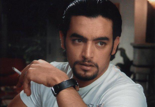 صور الممثل هاني سلامة