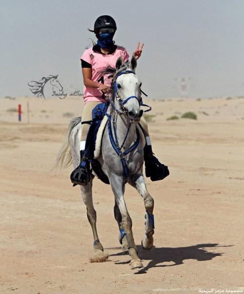 صور الشيخة مهرة بنت محمد بن راشد آل مكتوم 2014