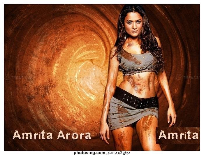 amruta-arora-fucking-images