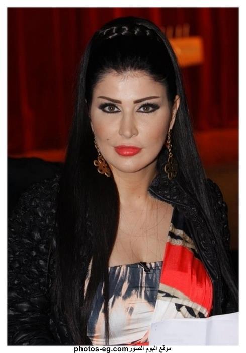 Syrian joumana mourad - 4 5