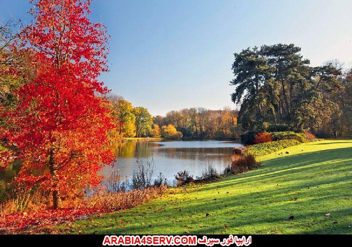 مناظر وصور طبيعية في غاية الجمال و الروعة