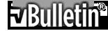 منتديات ارابيا فور سيرف - Powered by vBulletin