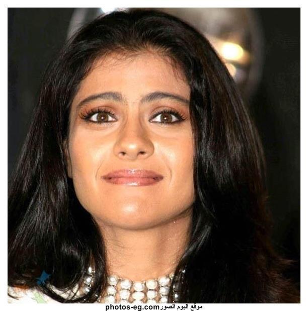 اجمل صور الممثلة الهندية كاجول