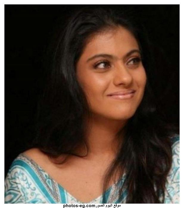 تحميل البوم صور كاجول الممثلة الهندية